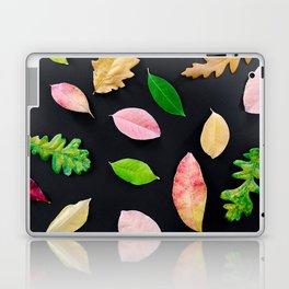 fall #society6 #decor #buyart Laptop & iPad Skin