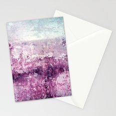 cassé Stationery Cards