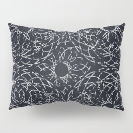And one Pillow Sham