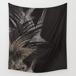 11217 Wall Tapestry