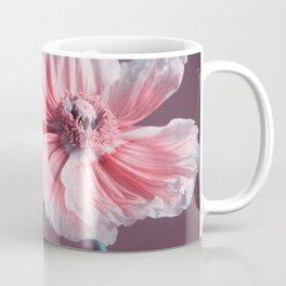 mind Coffee Mug
