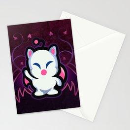 Mog, Kupo! Stationery Cards