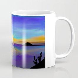 Alba Coffee Mug