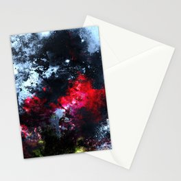 β Centauri II Stationery Cards