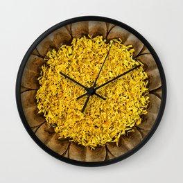 Udaipur - Diwali Wall Clock