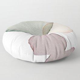 calm Floor Pillow