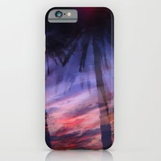Palms iPhone 6s Slim Case