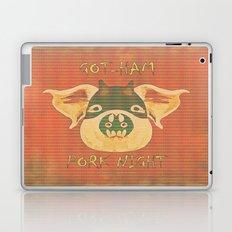 GOT-HAM-022 Laptop & iPad Skin