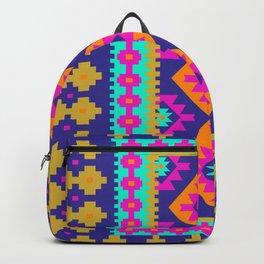 Kilim 2 Backpack