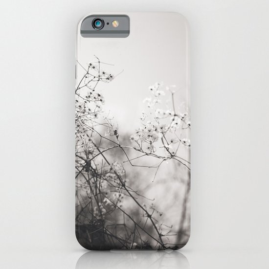 Last Spring iPhone & iPod Case