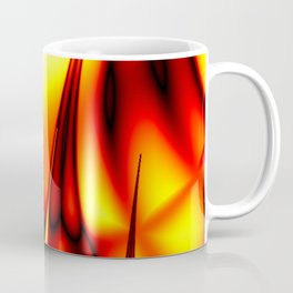 Erif Coffee Mug