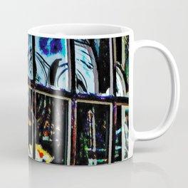 Occoquan series 6 Coffee Mug
