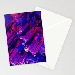 3 C H 0 Stationery Cards
