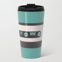Long Play Travel Mug