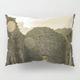 Glendalough Glow Pillow Sham
