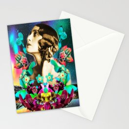 Astra  Stationery Cards