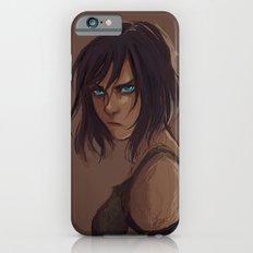The Avatar Slim Case iPhone 6s