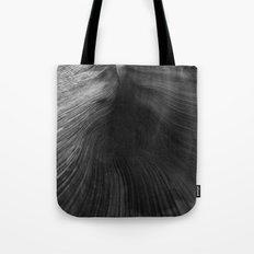 Palms 1.1 Tote Bag