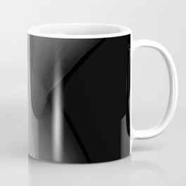Knee x-ray Coffee Mug