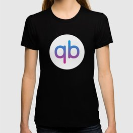 qiibee Icon Light T-shirt