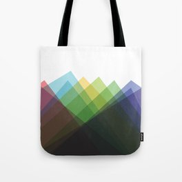 Fig. 002 Tote Bag
