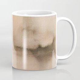 Abstract No. 409 Coffee Mug