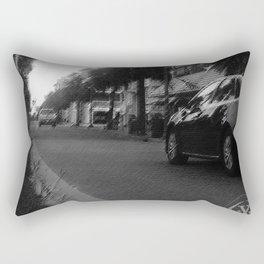 Tybee Island Rectangular Pillow