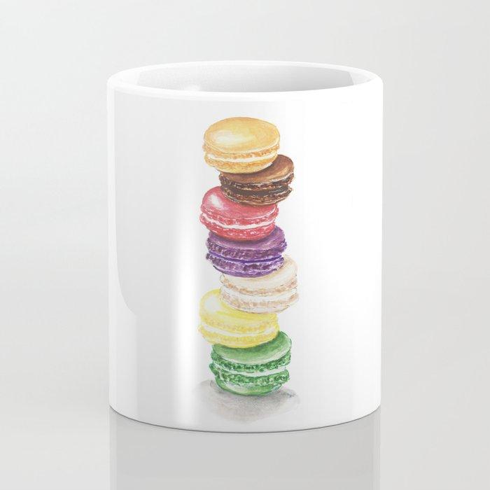 Be my sweeties Coffee Mug
