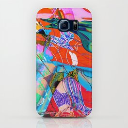 The Women iPhone Case