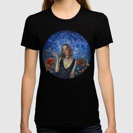 Opium T-shirt