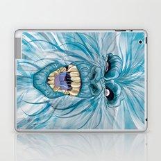 aBOMBminable Laptop & iPad Skin
