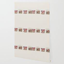 nutella-328 Wallpaper