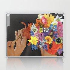 BANG Laptop & iPad Skin