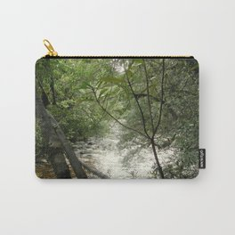 Gordon - Frankin Rivers Carry-All Pouch