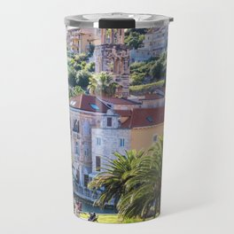 Hvar 3.3 Travel Mug