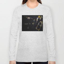 Art Nr 95 Long Sleeve T-shirt