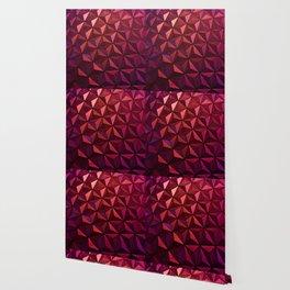 Epcot Texture Wallpaper