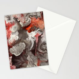 Specter Stationery Cards