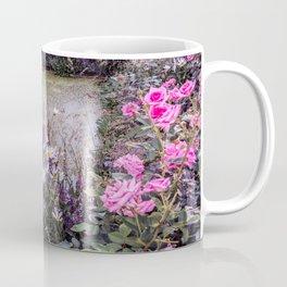 Garden of Eden II Coffee Mug