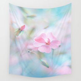 PARADISE4 Wall Tapestry