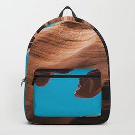 Canyon United States Backpack