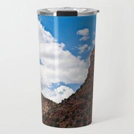 Arizonan Landscape 1 Travel Mug