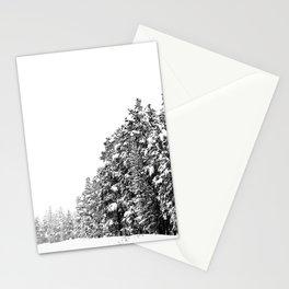 Leadville Spring Stationery Cards