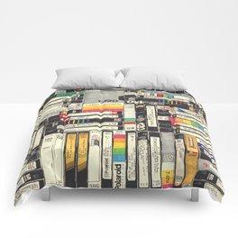 VHS I Comforters