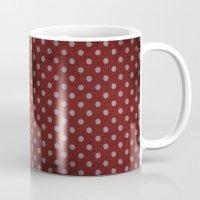 lolita Mugs featuring Lolita by Merwizaur