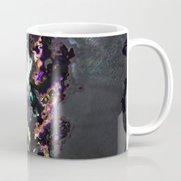 Nebula 2 Coffee Mug