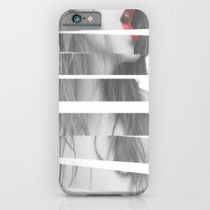 The Shock Slim Case iPhone 6s