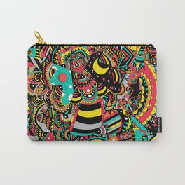 Super Fun Time Carry-All Pouch