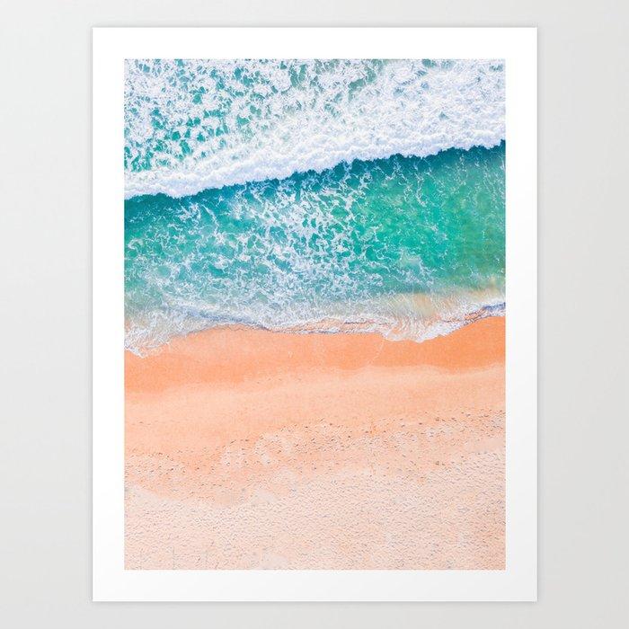 Tropical Delight - California Dreams Kunstdrucke