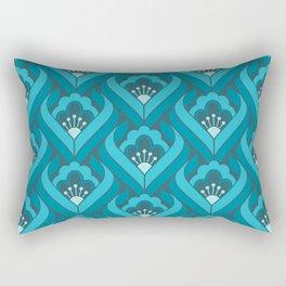Alfred Rectangular Pillow